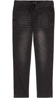 Joe's Jeans Slim Fit Jogger Jeans