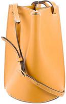 Celine Mini Pinched Bag