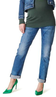 Noppies Robin Maternity Jeans