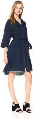 AG Jeans Women's Claudia Dress