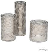 Dwell Ribbons Medium Vase