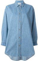 Rachel Comey 'Ivins' shirt
