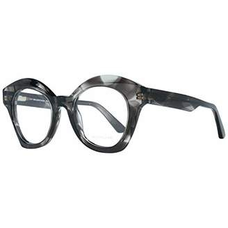 Balenciaga Unisex Adults' BA5082 Optical Frames
