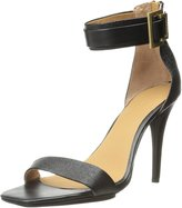 Calvin Klein Women's Sable Dress Sandal