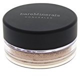 Bare Escentuals Bare Minerals Multi Tasking Face Concealer, Summer Bisque, 0.07 Ounce