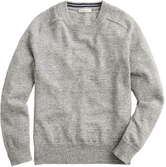 J.Crew Crewcuts By Uneven Budding Crew Sweater