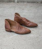 Free People Royale Shoe