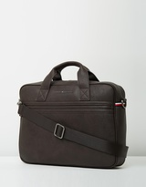 Tommy Hilfiger Essential Computer Bag
