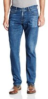 AG Adriano Goldschmied Men's Graduate Tailored Leg Denim