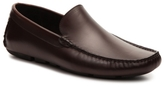 Kenneth Cole Under Cover Loafer