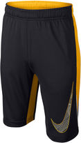 Nike Dri-FIT Legacy Shorts - Boys 8-20