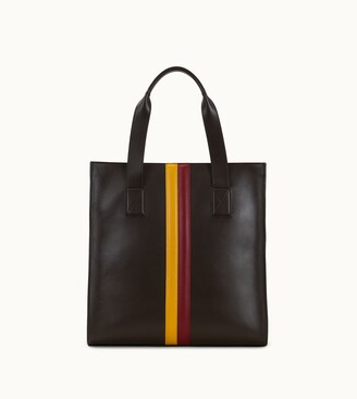 Tod's Shopping Tote Bag Medium