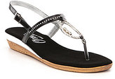 Onex Rolo Sandals