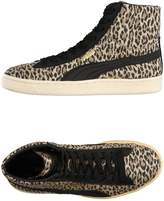 HOUSE OF HACKNEY x PUMA High-tops & sneakers - Item 11306011