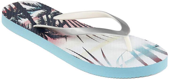 6edc98bf9a246 Mixit Flip Flops - ShopStyle