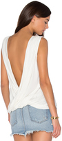 Rachel Pally Sleeveless Castaway Top