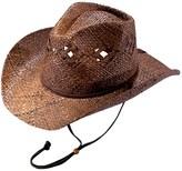 Pistil Nellie Sun Hat - Raffia (For Women)
