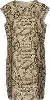 Tory Burch Short dresses