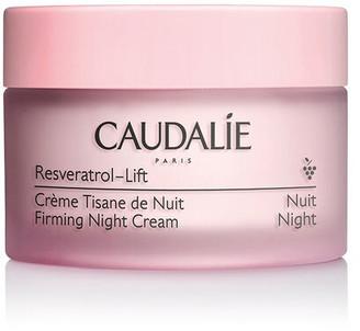 CAUDALIE Resveratrol Lift Firming Night Cashmere Cream