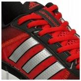 adidas Kids' Climacool Aerate 3