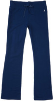 Nautica French Terry Active Pant