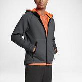 Nike Therma-Sphere Max Men's Training Hoodie