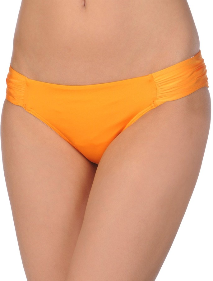 Jets Swim briefs - Item 47204022AC