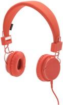 URBANEARS Headphones - Item 58032229
