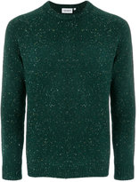Carhartt classic knitted sweater