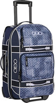 OGIO Layover Carry On