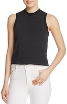 Rag & Bone Cropped Tank