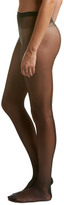 Wolford Flavia Tight