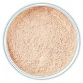 Artdeco Mineral Powder Foundation - 03 Soft Ivory