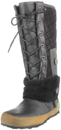 Groundhog Women's Tucnuk Boot