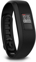 L.L. Bean Garmin vvofit 3 Fitness Tracker
