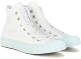 Converse Chuck Taylor II Hi Top sneakers