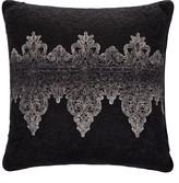Tiziano Mohair Bed Cushion