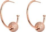 Thomas Sabo Creolen Earrings