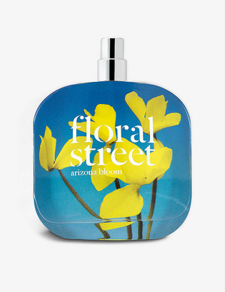 Floral Street Arizona Bloom eau de parfum