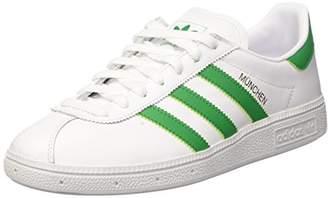adidas Men's Munchen Running Shoes