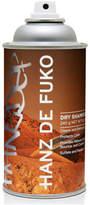 Hanz De Fuko Hanz de Fuko Dry Shampoo 240g