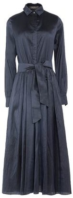 Max Mara Long dress