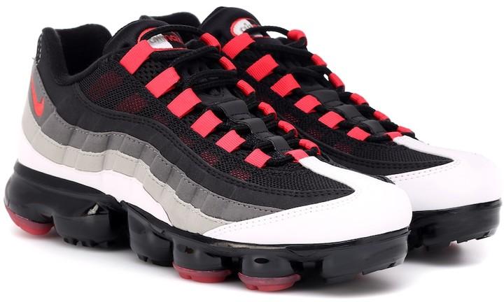 Nike VaporMax 95 sneakers
