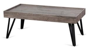 Stylecraft Coffee Table