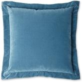 Frette Velvet Moonlight Cushion