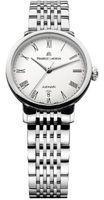 Maurice Lacroix Ladies Les Classiques Tradition Automatic Watch LC6063SS002110