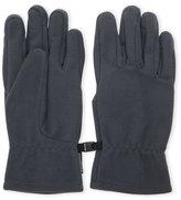 Weatherproof Windstopper Fleece Gloves