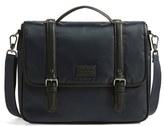 Ted Baker Men's 'Rooks' Messenger Bag - Blue