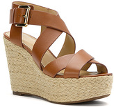 MICHAEL Michael Kors Women's Celia Mid Wedge