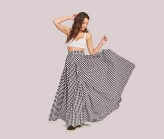 Fame & Partners The Elinor Skirt
